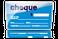 Cheque Card logo